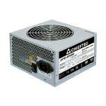 Chieftec Value APB-400B8 400W PFC 12 cm ventilátorral OEM tápegység