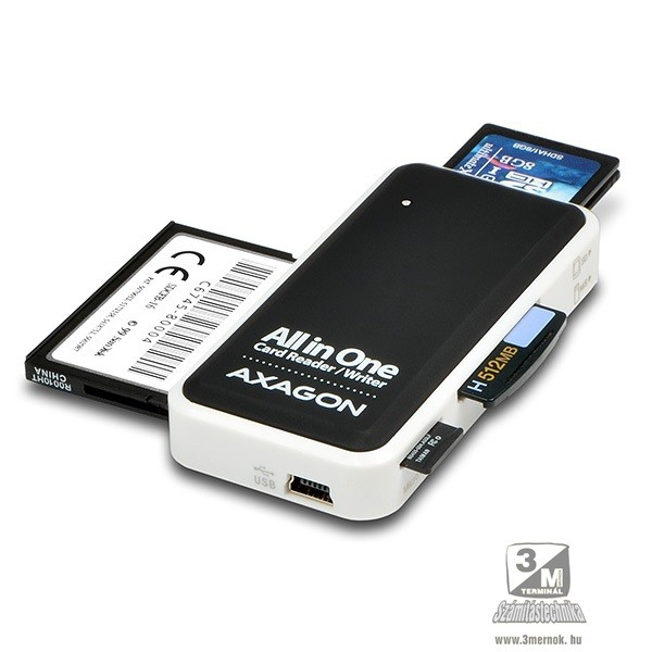Panasonic SD Jukebox v4 - PtahX free