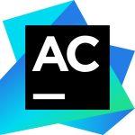 JetBrains AppCode 1 év 1 felhasználó vállalati előfizetés licenc szoftver