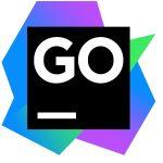 JetBrains GoLand 1 év 1 felhasználó vállalati előfizetés licenc szoftver