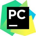 JetBrains PyCharm 1 év 1 felhasználó otthoni előfizetés licenc szoftver
