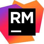 JetBrains RubyMine 1 év 1 felhasználó vállalati előfizetés licenc szoftver