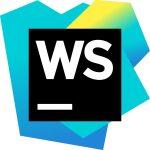 JetBrains WebStorm 1 év 1 felhasználó vállalati előfizetés licenc szoftver