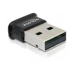 Delock 61889 USB 2.0 Bluetooth V4.0 adapter