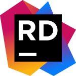 JetBrains Rider 1 év 1 felhasználó otthoni előfizetés licenc szoftver