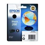 Epson WF-100W fekete tintapatron