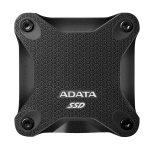 ADATA SD600Q 480GB USB3.1 fekete külső SSD