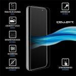 Cellect LCD-IPH1267-GLASS iPhone 12 üveg kijelzővédő fólia